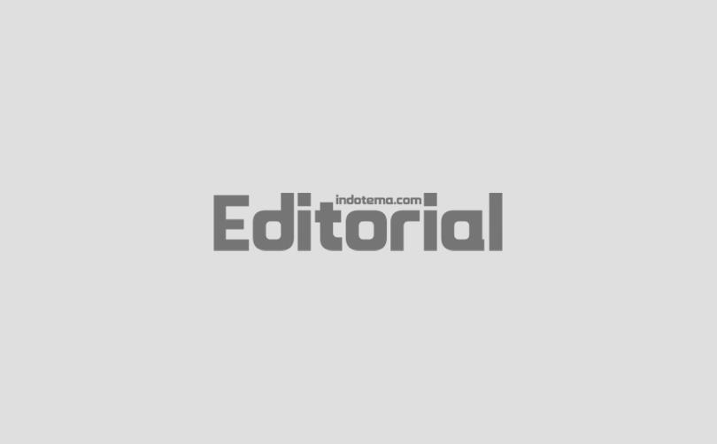 Akibat Covid- 19, Pedagang di Ketapang Mengeluh Sepi Pengunjung