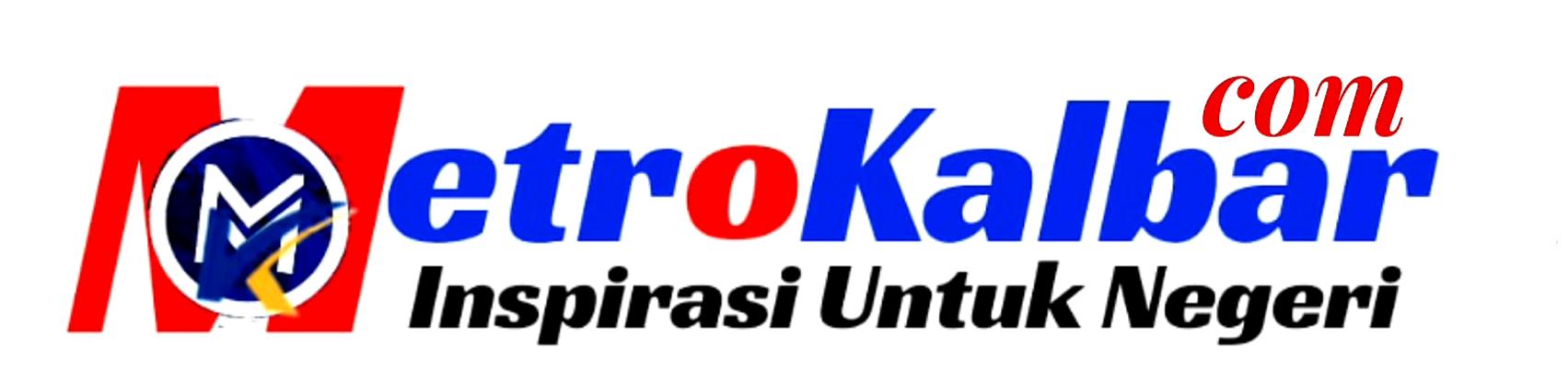 Metro Kalbar