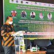 Sekda : Saya Mendukung Pengembangan UMKM di Kabupaten Ketapang